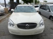 2009 Buick Lucerne CXL for Sale in Los Angeles, CA