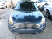 2010 MINI Cooper Hardtop 2-Door for Sale in Los Angeles, CA