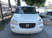 2006 Buick Terraza CX AWD for Sale in Los Angeles, CA