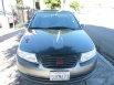 2006 Saturn Ion ION 2 4dr Sedan Auto for Sale in Los Angeles, CA