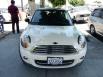 2012 MINI Hardtop Hardtop 2-Door for Sale in Los Angeles, CA