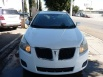2009 Pontiac Vibe 4dr HB FWD w/1SA for Sale in Los Angeles, CA