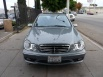 2007 Mercedes-Benz C-Class C 230 Sport Sedan RWD for Sale in Los Angeles, CA
