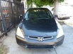 2003 Honda Accord LX with Side Airbags Sedan Manual for Sale in Los Angeles, CA