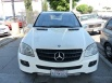 2006 Mercedes-Benz M-Class ML 350 4MATIC for Sale in Los Angeles, CA