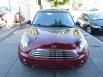 2009 MINI Cooper Hardtop 2-Door for Sale in Los Angeles, CA