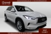 2019 INFINITI QX50 LUXE FWD for Sale in Ellisville, MO