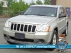 2008 Jeep Grand Cherokee Laredo 4WD for Sale in South Hackensack, NJ