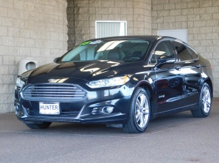 Used Ford Fusion For Sale In Edison Ca 181 Used Fusion