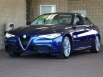 Used 2017 Alfa Romeo Giulia Ti RWD for Sale in Lancaster, CA
