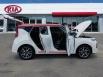 2020 Kia Soul GT-Line IVT for Sale in Montgomery, AL