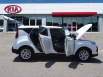 2020 Kia Soul S IVT for Sale in Montgomery, AL