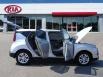 2020 Kia Soul LX IVT for Sale in Montgomery, AL
