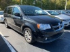 2018 Dodge Grand Caravan SXT for Sale in Memphis, TN