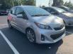 2014 Toyota Yaris SE 5-Door Liftback Automatic (TMC/CBU Plant) for Sale in Memphis, TN