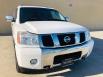 2004 Nissan Pathfinder Armada LE 4WD for Sale in Rancho Cordova, CA