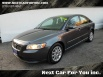 2009 Volvo S40 2.4L FWD for Sale in Brooklyn, NY