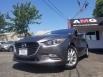 2018 Mazda Mazda3 Sport 4-Door Automatic for Sale in Little Ferry, NJ