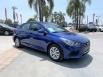 2019 Hyundai Accent SE Automatic for Sale in San Bernardino, CA
