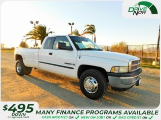 Used Dodge Ram 3500s For Sale Truecar