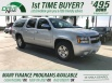 2013 Chevrolet Suburban 1500 LS RWD for Sale in San Bernardino, CA