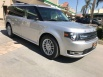 2015 Ford Flex SEL AWD for Sale in San Bernardino, CA