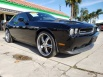 2014 Dodge Challenger SXT Automatic for Sale in San Bernardino, CA