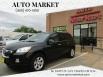 2010 Saturn Outlook FWD 4dr XR-L for Sale in Oklahoma City, OK