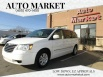 2010 Chrysler Town & Country Touring for Sale in Oklahoma City, OK