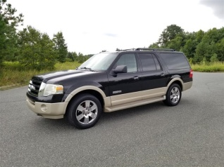Used Ford Expeditions for Sale in Fredericksburg, VA | TrueCar
