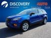 2019 Ford Escape S FWD for Sale in Altavista, VA