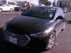 2017 Hyundai Elantra SE 2.0L Sedan Manual (Alabama) for Sale in Ontario, CA
