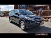 2015 Honda CR-V LX FWD for Sale in Saint George, UT