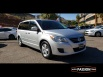 2010 Volkswagen Routan SE for Sale in Saint George, UT