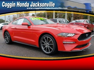 2019 Ford Mustang Prices Incentives Dealers Truecar
