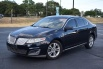2009 Lincoln MKS FWD for Sale in Austin, TX
