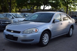Used 2006 Chevrolet Impalas for Sale | TrueCar