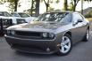 2012 Dodge Challenger SXT Automatic for Sale in Austin, TX