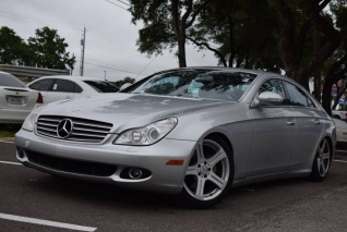 Mercedes Of Austin >> Used Mercedes Benz Clss For Sale In Austin Tx Truecar