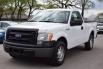 """2014 Ford F-150 XL Regular Cab 145"""" RWD for Sale in Austin, TX"""
