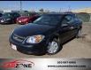 2010 Chevrolet Cobalt LS Coupe for Sale in Denver, CO
