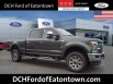 2019 Ford Super Duty F-250 Lariat 4WD Crew Cab 6.75' Box for Sale in Eatontown, NJ