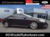 2007 Pontiac G6 2dr Coupe GT for Sale in Eatontown, NJ