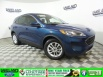 2020 Ford Escape SE FWD for Sale in Lakeland, FL