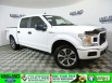 2020 Ford F-150 XL SuperCrew 5.5' Box 2WD for Sale in Lakeland, FL