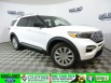 2020 Ford Explorer Limited RWD for Sale in Lakeland, FL