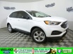 2020 Ford Edge SE FWD for Sale in Lakeland, FL