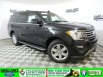 2020 Ford Expedition XLT RWD for Sale in Lakeland, FL