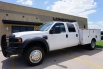 """2008 Ford Super Duty F-450 Chassis Cab 4WD Crew Cab 176"""" WB 60"""" CA XLT for Sale in Carrollton, TX"""