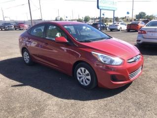 Hyundai Of El Paso >> Used Hyundais For Sale In El Paso Tx Truecar